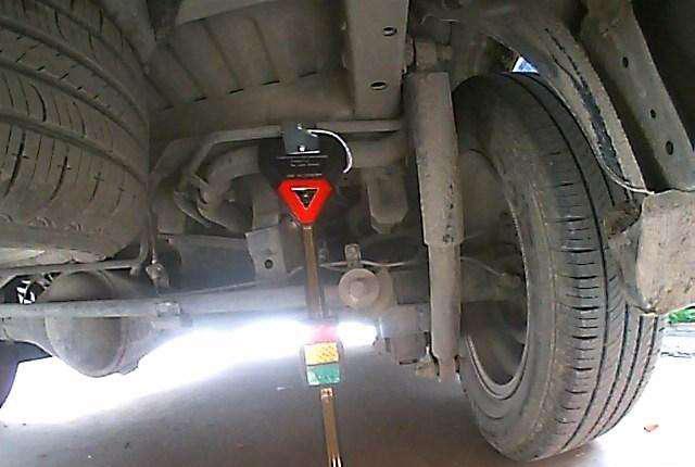 夏天要到了,你的汽车有注意防静电吗?